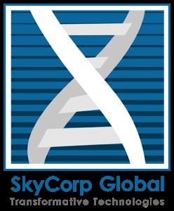 SkyCorp Global